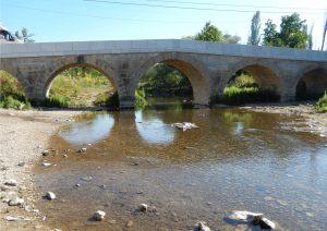 aizanoi-bridge-2-4