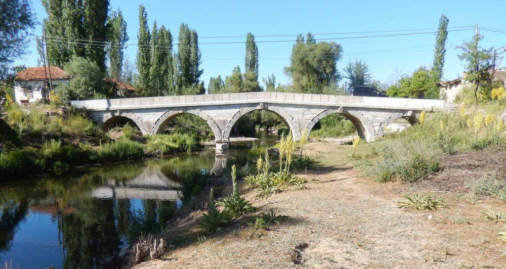 aizanoi-bridge-2-8
