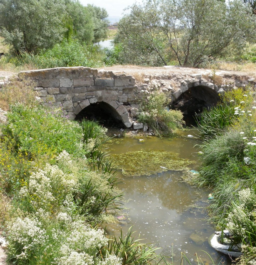 aksaray-roman-bridge-2