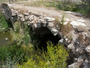 aksaray-roman-bridge-5