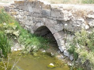 aksaray-roman-bridge-6