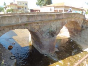 bridge-at-bayrami-10