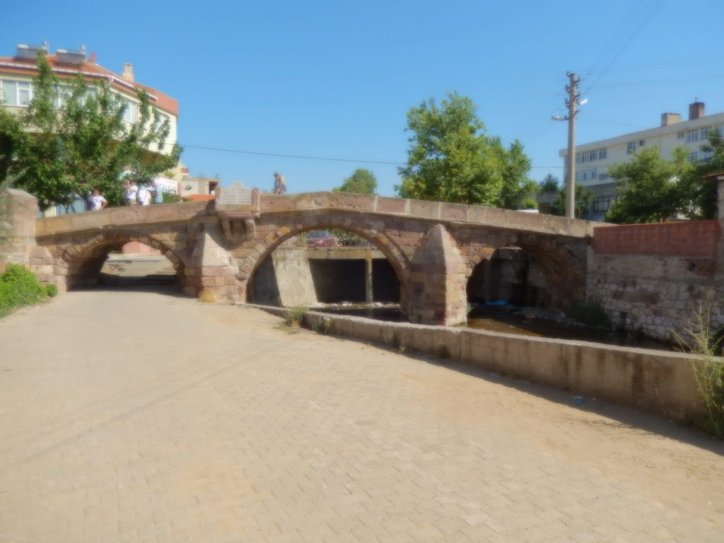 bridge-at-bayrami-6