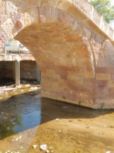 bridge-at-bayrami-9
