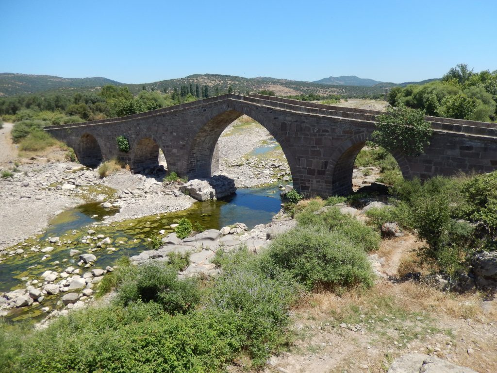 bridge-n-of-assos-1