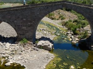 bridge-n-of-assos-2