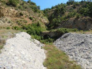 bridge-s-of-simav-2