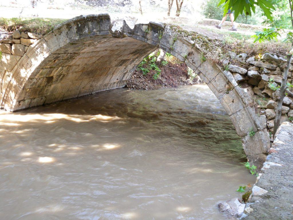eurymedon-bridge-04