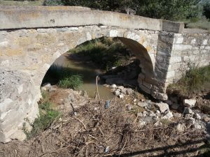 lystra-bridge-2
