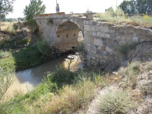 lystra-bridge-5