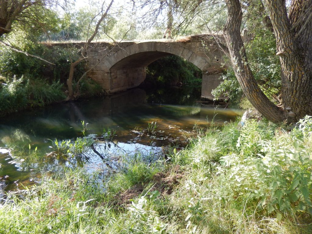 n-eskigediz-bridge-2