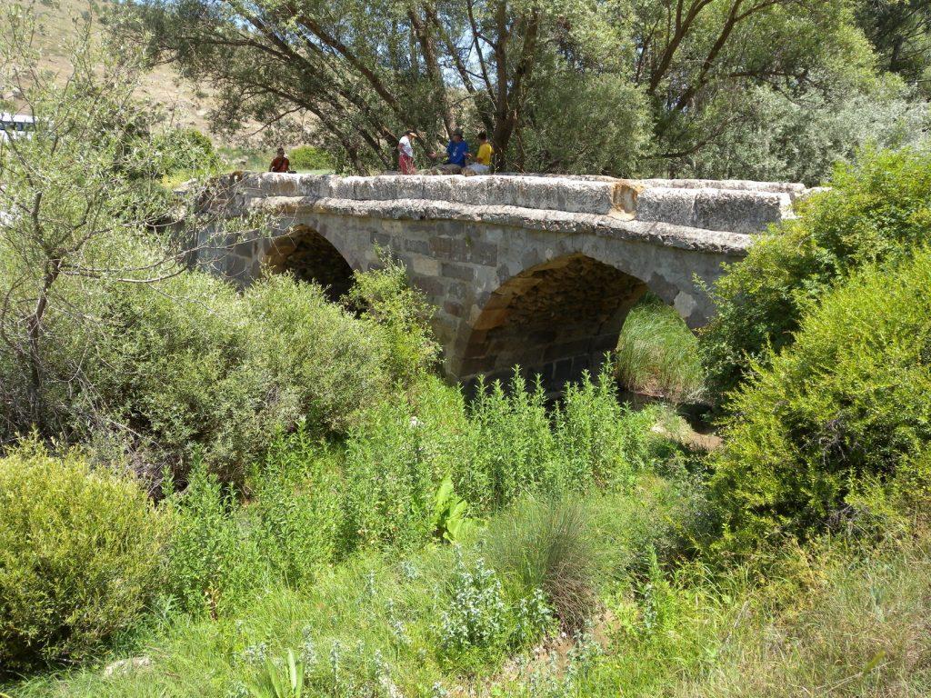 yunuslar-bridge-1