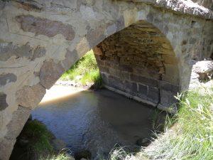 yunuslar-bridge-2