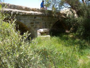 yunuslar-bridge-4